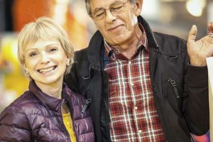 Retailers at risk of losing valuable baby boomers
