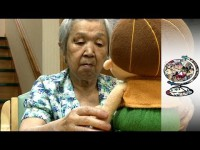 The Age Bomb: Japan's Aging Crisis
