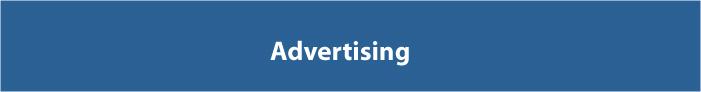 silver_economy_advertising