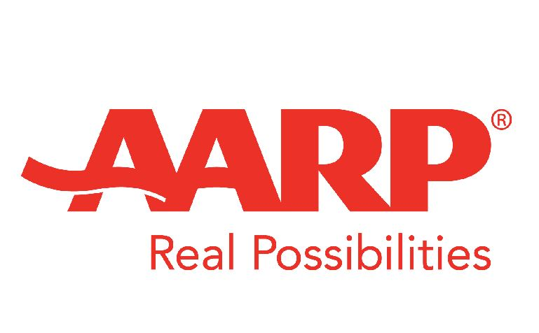 AARP Innovation Fund :  to Invest in Innovative Companies Focused on Improving the Lives of People 50-Plus