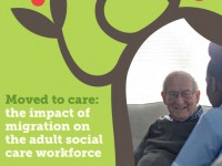 Moved to Care Report – UK