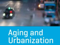 Aging and Urbanization