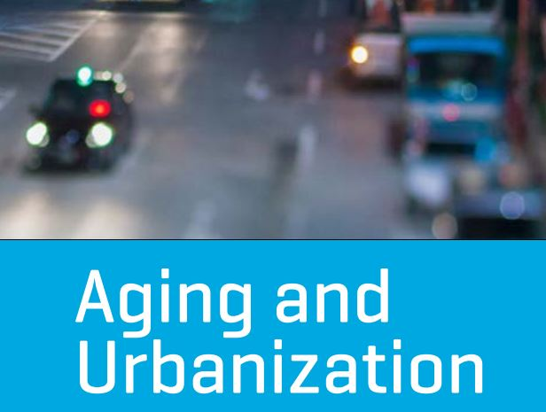 aging_and_urbanization