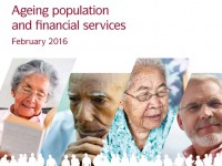 Ageing population and financial services (UK)