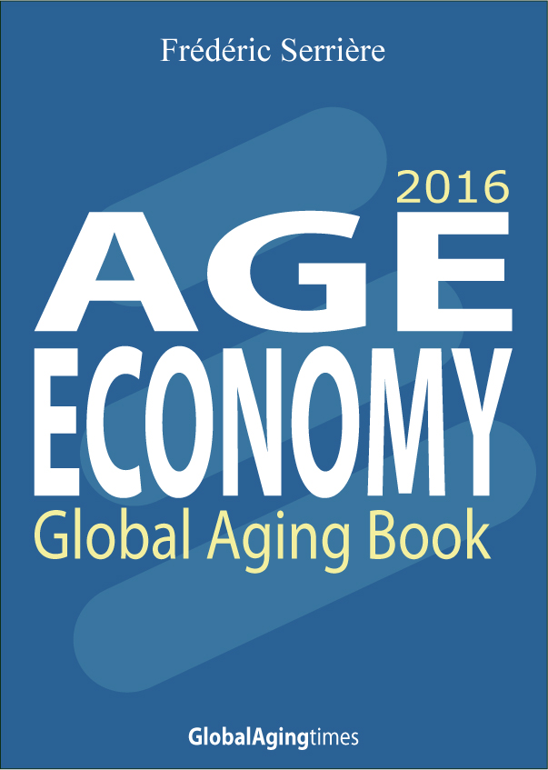 age_economy_global_aging_book