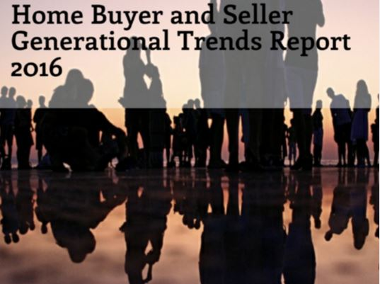 home_buyers
