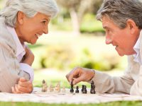 Retirees Will Enjoy Trillions of Hours of Leisure Time in New and Exciting Ways