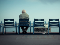 Loneliness and the aging population