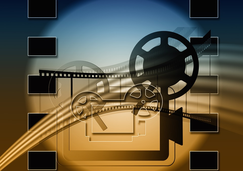 The 50+ Moviegoer: An Industry Segment That Should Not Be Ignored