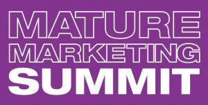 The 2017 Mature Marketing Summit @ London | England | United Kingdom