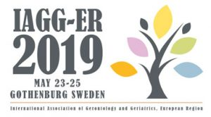 Association of Gerontology and Geriatrics European Region Congress 2019 @ Gothenburg | Västra Götaland County | Sweden