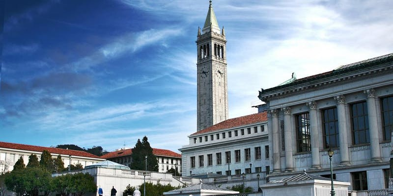 Uc berkeley aging research and technology innovation summit @ UC Berkeley